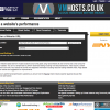 「WebPagetest」は海外からのアクセスを確認できる便利ツール