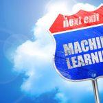話題の機械学習!人気のプログラミング言語ランキング