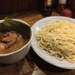 【新宿】最高峰のおもてなしつけ麺、風雲児にいってきました!