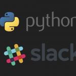PythonでSlackに任意のテキストを投稿する方法
